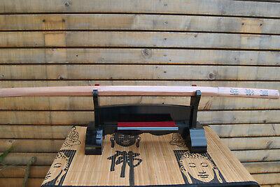 Bokken-Daito, das Holz-Samurai-Schwert
