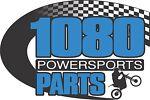 1080 Powersports Parts LLC