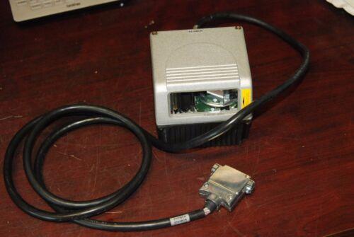 Datalogic DS6300-100-10,  , Bar Code Scanner, 14-30vdc,