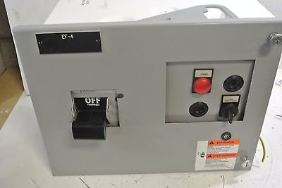 US MINIAX60-10//20-0535//EC-RD CONTROL TECHNIQUES MINIAX 60 x10//20
