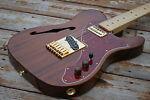 guitarpartsglobal