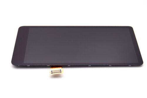 SAMSUNG EK-GC100 GC110 GC120 GC200 Galaxy Camera LCD Display Screen Repair Part