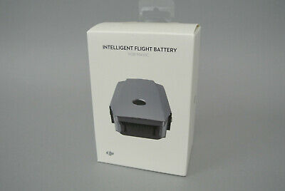 DJI Intelligent Flight Battery Part 26 for Mavic Pro 3830mAh Original