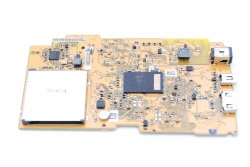 NIKON COOLPIX L810 MAINBOARD MOTHERBOARD PCB REPLACMENT PART EH3078