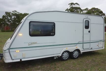 SWIFT BESSACARR CAMEO – 500 GL Toronto Lake Macquarie Area Preview