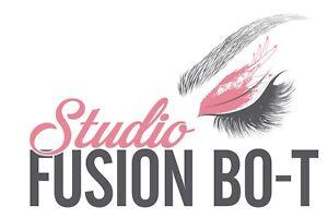 Studio Fusion Bo-t