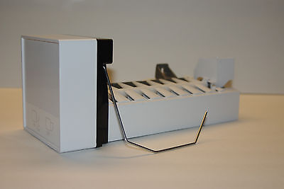 New Genuine OEM Frigidaire Ice Maker 5304458371 240352407 240550600