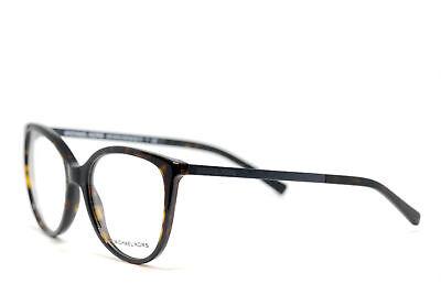 Optische Brille Michael Kors MK4034 3202 By Luxottica