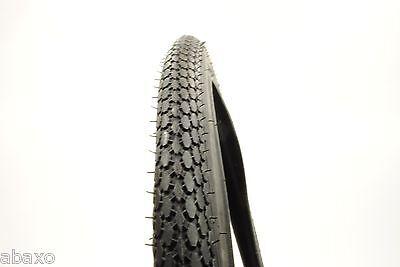 Kenda 16~26x1.75//2.125 Mountain Bike Tyres Folding Bicycle Outer Tires K924