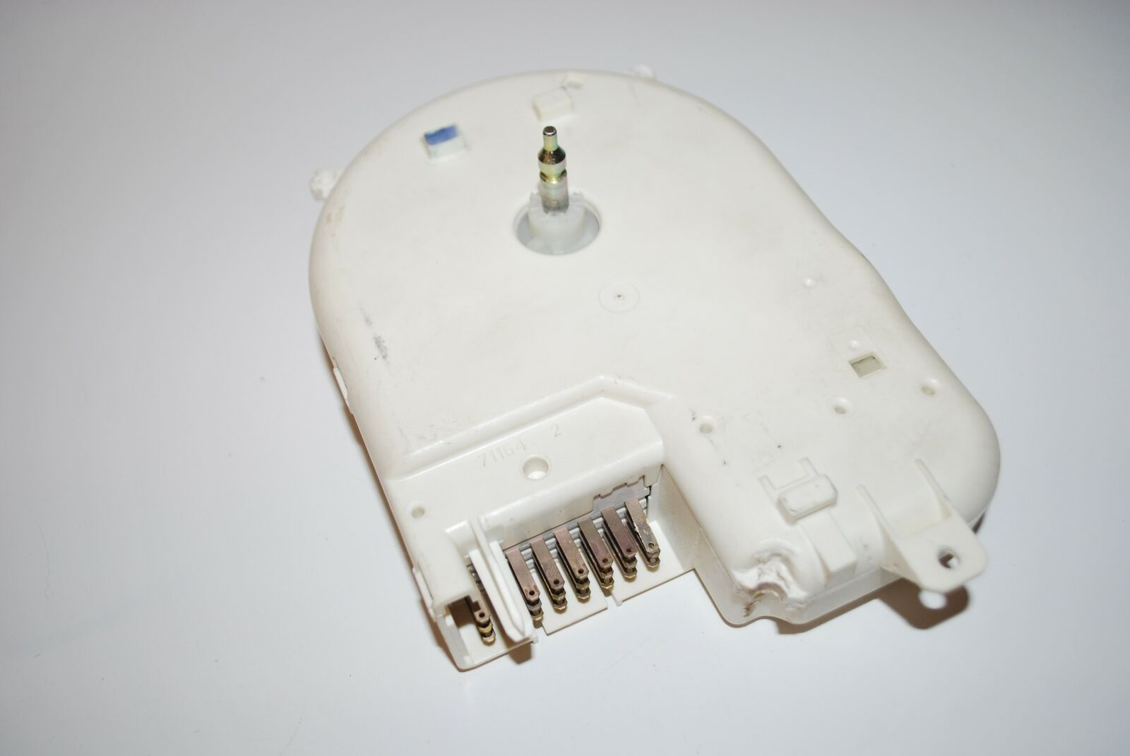 175D5100P003 WH12X10295 GE Washer Timer