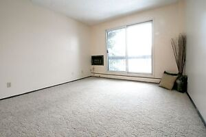 Oh My Gosh Becky! Look at her Apartment! It is Sooooo Big!