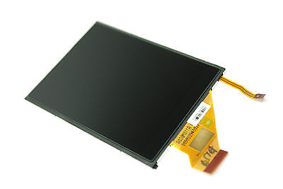 Canon PowerShot SX610 HS REPLACEMENT LCD SCREEN DISPLAY PART