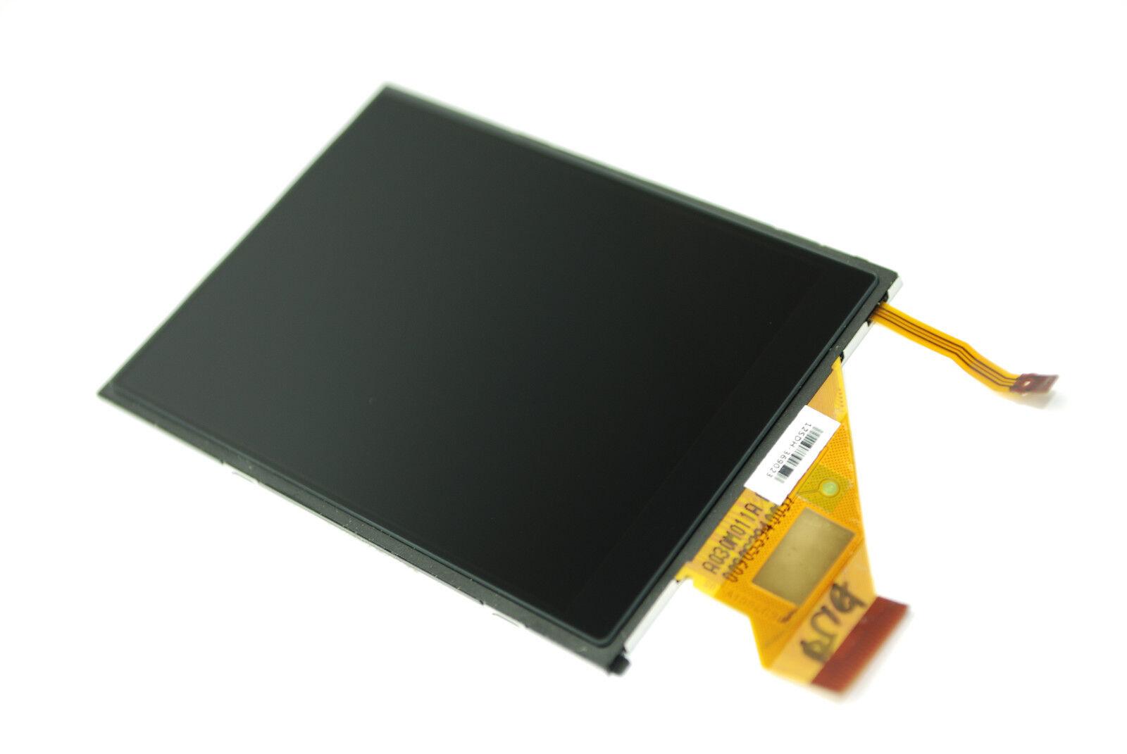 CCD Canon PowerShot SX600 HS LENS ZOOM UNIT REPLACEMENT ASSEMBLY