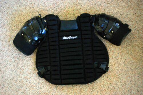 Macgregor Chest Protector MCB79BXX