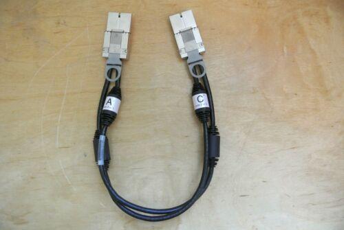 GENUINE HP 3PAR STORESERV NODE LINK CABLE 682419-001 / 683808-001