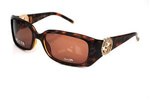 11a7355e5b6 Ladies  Gucci Sunglasses
