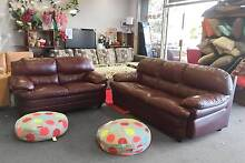 QUICK SALE NOW MANY SOFAS (lounge, couch) FROM $70 TODAY DELIVERY Belmont Belmont Area Preview
