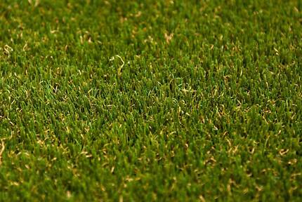 Synthetic artificial fake grass turf from 15sqm other garden do it yourself synthetic grass install ready kit 60 sqm price solutioingenieria Image collections