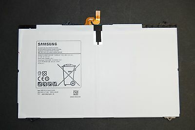 Samsung Galaxy Tab S2 SM-T810 Battery Pack OEM Replacement Repair Part
