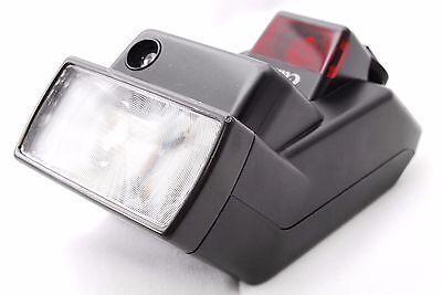 Вспышки [Exc+++] Canon Speedlite 300EZ Shoe