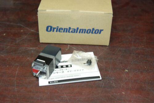 Orientalmotor PK223PB-SG9, Stepping Motor,  New