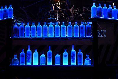 Best Friend Christmas GIFT idea -- Home BAR light set and creative light DIY