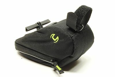 Cannondale Quick Bicycle Bike Seat Bag Size Medium