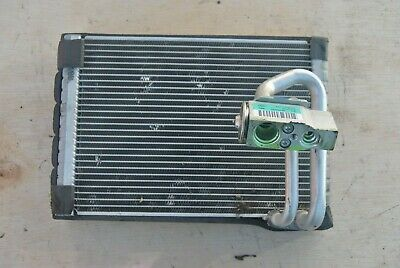 2010 VAUXHALL CORSA D 3DR 1.3 CDTi - AIR CON HEATER MATRIX CORE A31100600G