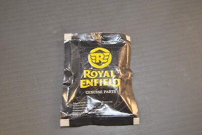 Genuine Royal Enfield Distance Piece - OEM - 570214 - Unopened