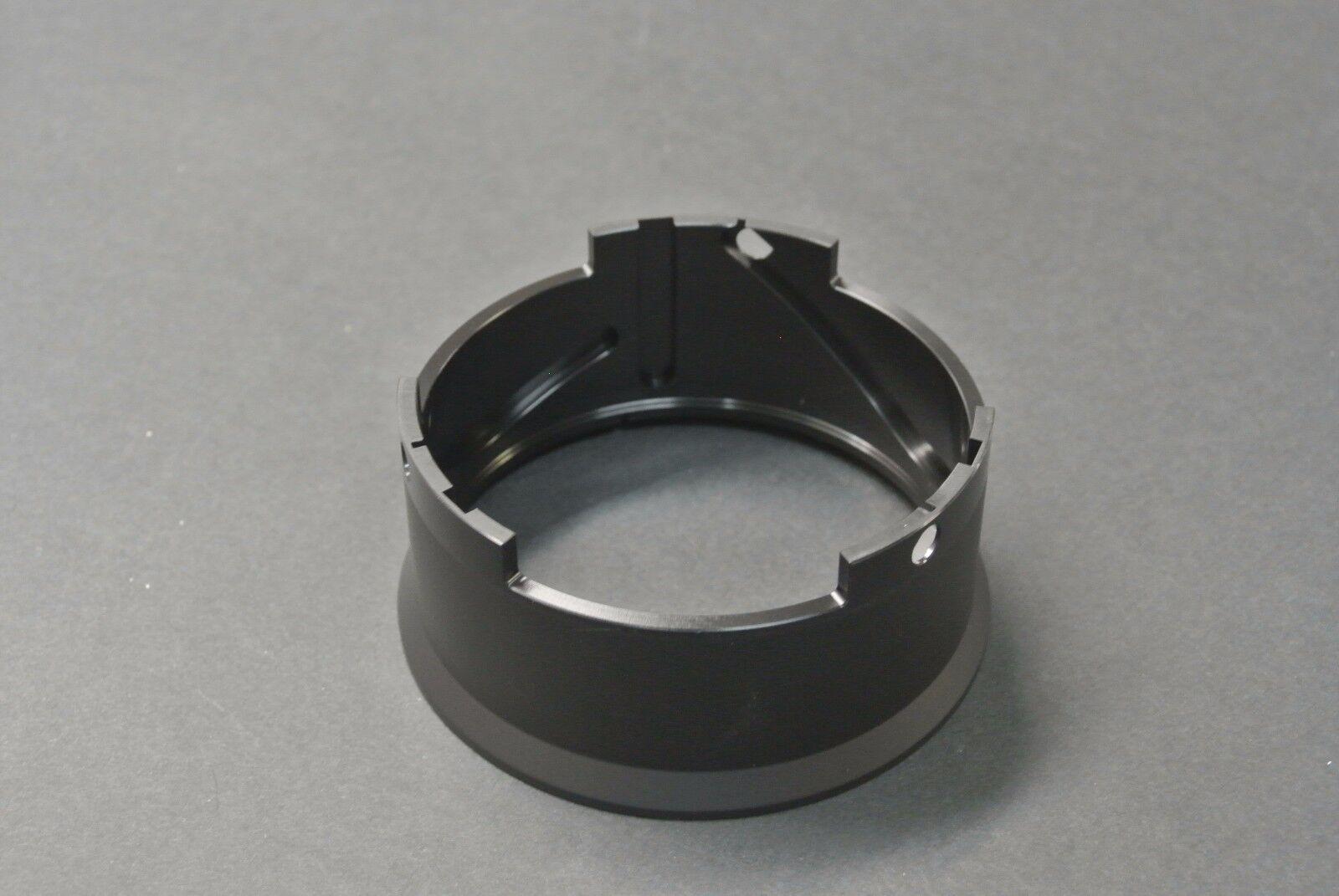 Nikon Af-s Nikkor 24-70mm F/2.8g Ed Front Barrel 1k631-86...