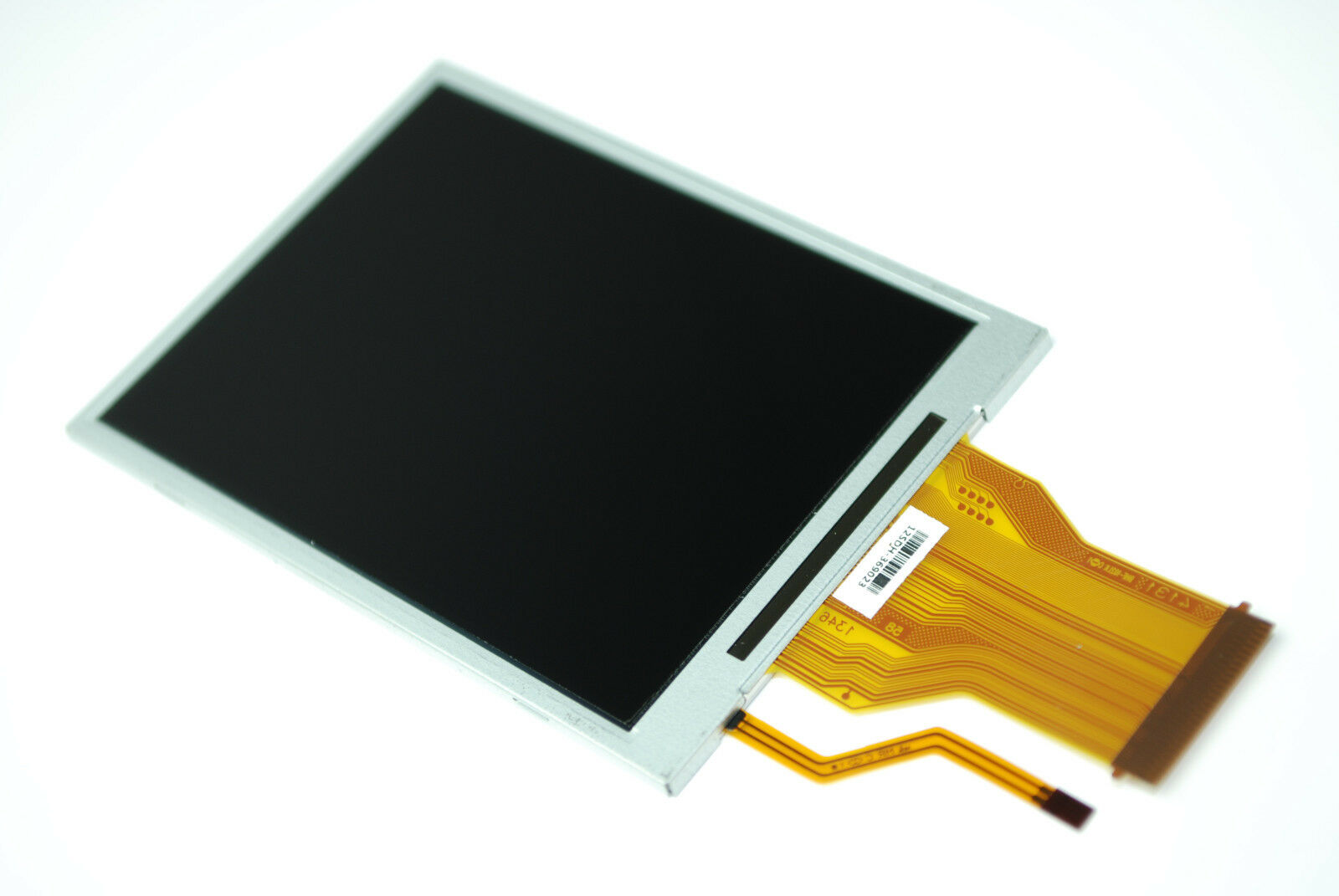 LCD Display Screen For Nikon Coolpix P610 Digital Camera Repair Part