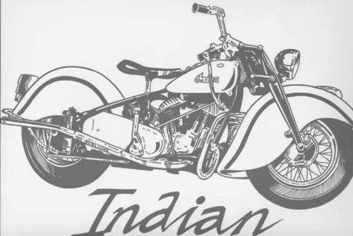 Indian+Screenprint+on+a+heavy%2C+unbleached+shopper%2Ftote+bag