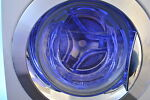 Appliances spare parts Specialist