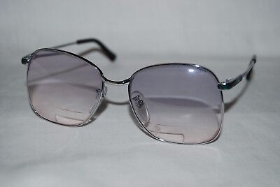 YVES SAINT LAUREN Eyeglass Frames Vintage 258 09 130 51[]16 MADE IN JAPAN