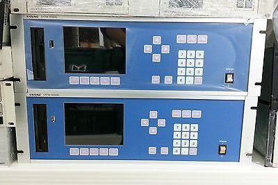 Ulvac Crtm-9000g Deposition Controller