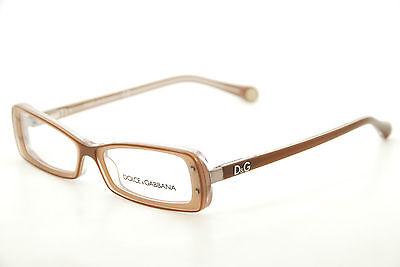Очки мода очки/очистить New Authentic Dolce