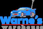 warnes_warehouse
