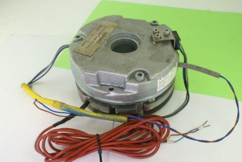 NEW BONFIGLIONI FRENO FD15 ELECTROMAGNETIC CLUTCH 150VCC 714285926