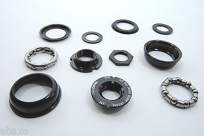 Cannondale Coda 900 Bottom Bracket Bicycle Ceramic Ball Bearing set Rolling