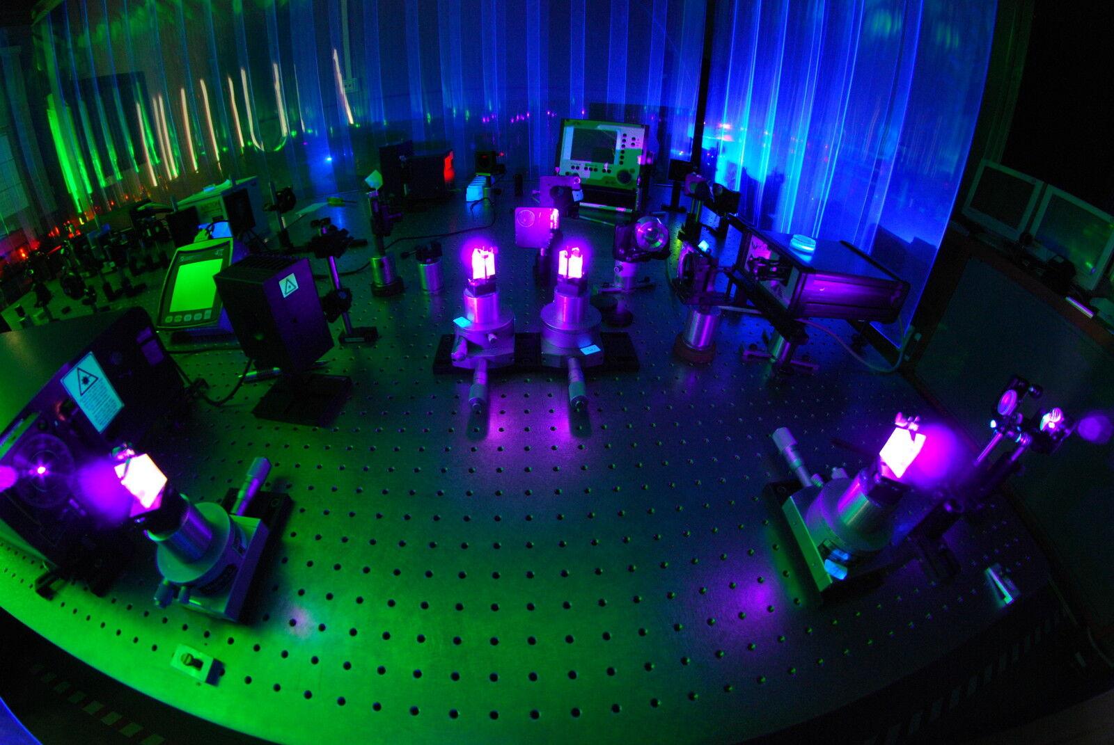 Spectroscopic Diagnostics Inc.