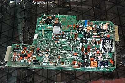 Bentley Nevada 35321b-k 35116-04-02-01-15. Circuit Board  New No Box