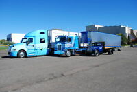 (*New Rates*) AZ Owner Ops & C/O Drivers  CAN/USA