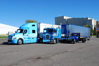 (*NEW RATES *) AZ Canada Only Drivers & Owner Operators