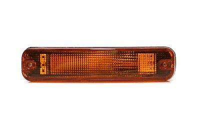 Front Bumper / Indicator Lamp R/H (Standard) For Subaru Impreza 1993-2001 (DEPO)
