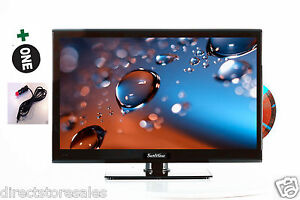 B-NEW-55cm-Full-HD-LCD-TV-DVD-Player-USB-HD-Tuner