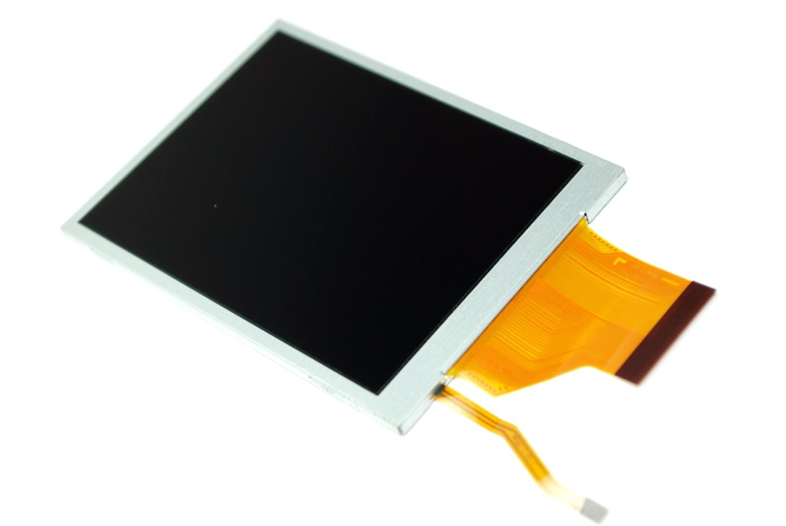 LCD Screen Display For Nikon D5200 D3300 Digital camera w// Backlight repair part