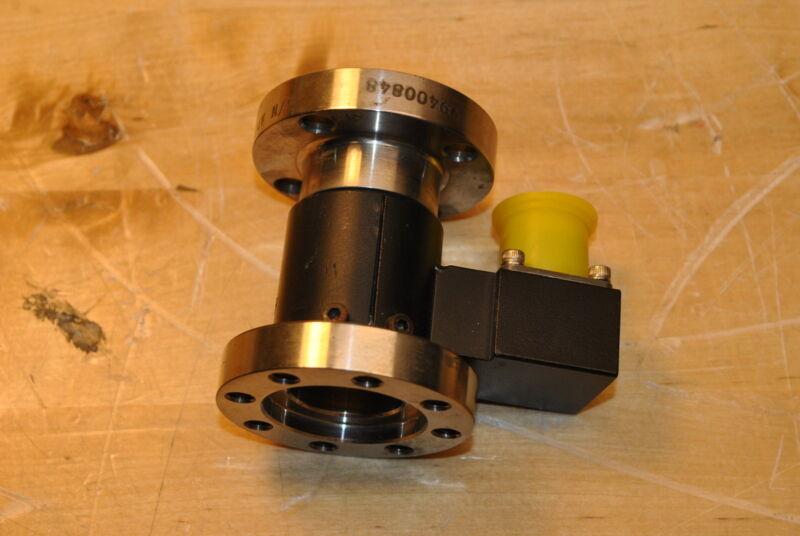 Ingersoll-Rand 99400848 Torque Transducer 32 ft/lbs