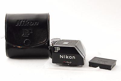 Инструкции и руководства EXC+++++ Nikon F