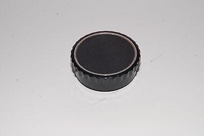 Hasselblad 500 C/CM Film winding knob