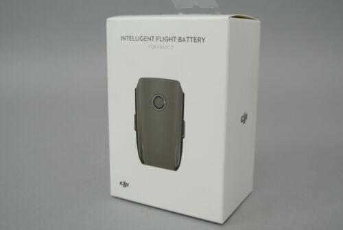 DJI Mavic 2 Pro/Zoom Intelligent Flight Battery  - US Dealer